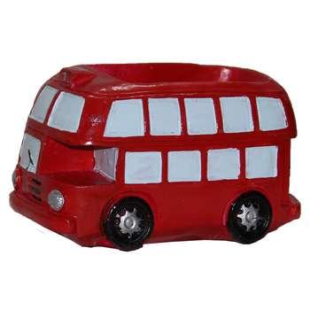 گلدان مدل اتوبوس کد1024