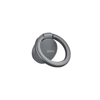 حلقه نگهدارنده گوشی موبایل هوکو مدل PH7