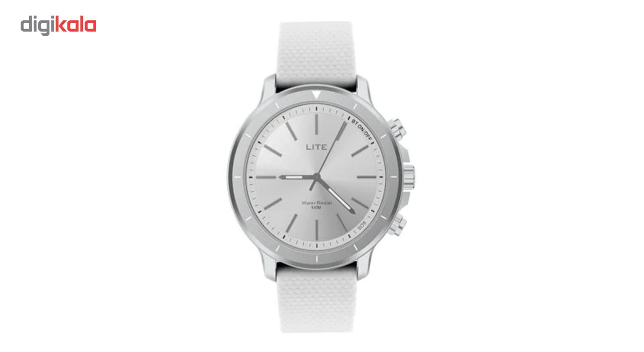 خرید ساعت هوشمند Zeblaze مدل VIBE LITE