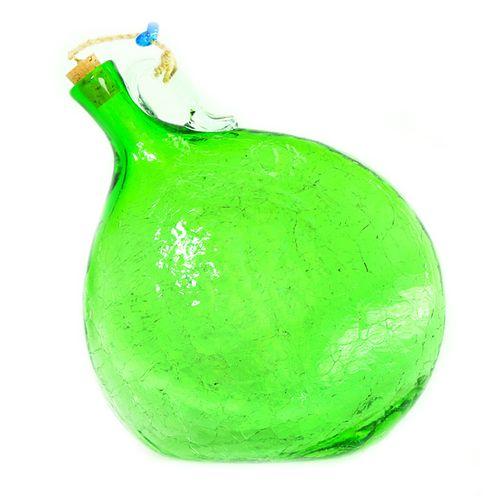 بطری گالری انار مدل افسون کوچک