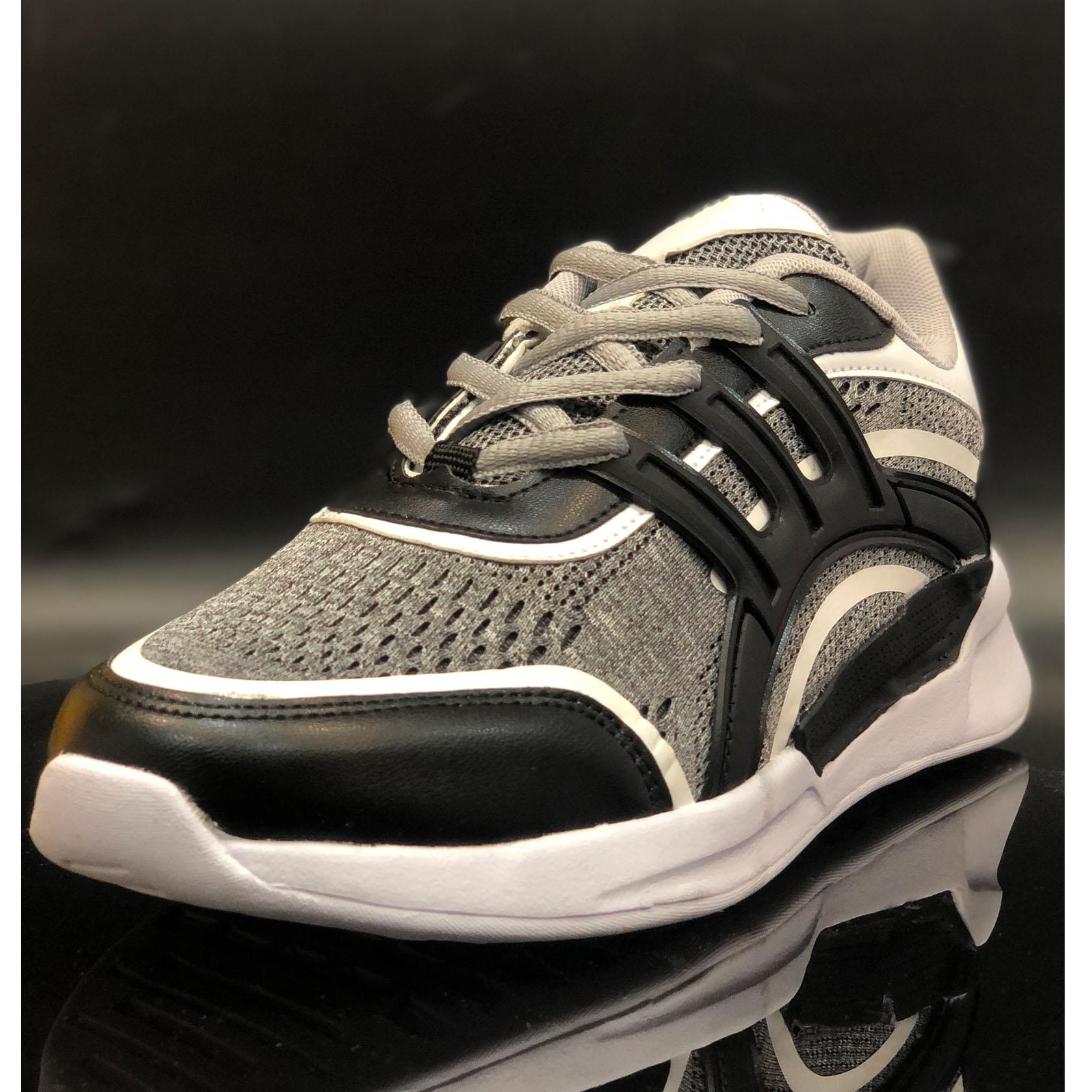 خرید                      کفش پیاده روی مردانه سعیدی مدل Sa 800