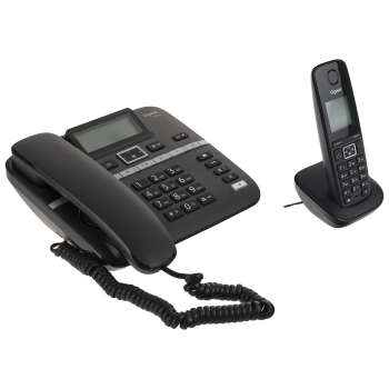 تلفن بی سیم گیگاست مدل C330A