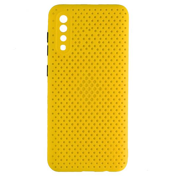 کاور مدل SA389 مناسب برای گوشی موبایل سامسونگ Galaxy A30s / A50s / A50