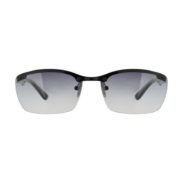 عینک آفتابی زنانه اوپتل مدل 2172