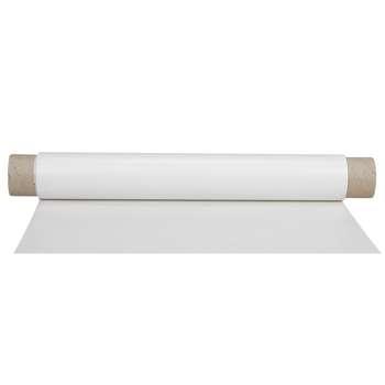کاغذ شیرینی کد825 طول 8 متر
