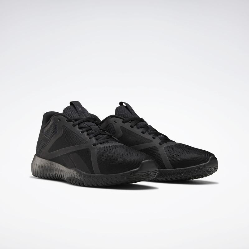 کفش پیاده روی مردانه ریباک مدل FX0158
