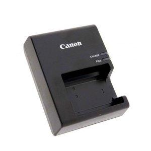 شارژر باتری دوربین کانن مدل LC-E10