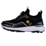 کفش راحتی مردانه مدل آمازون02 thumb