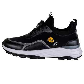 کفش راحتی مردانه مدل آمازون02