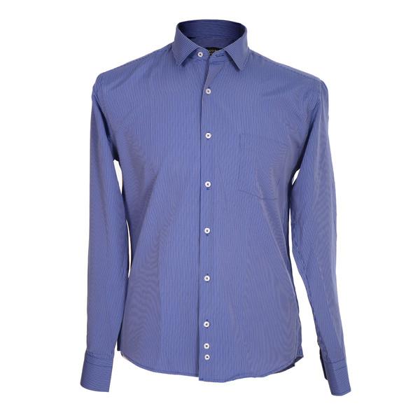 پیراهن مردانه کد 0028