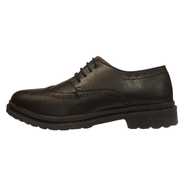 کفش مردانه مدل AZ17