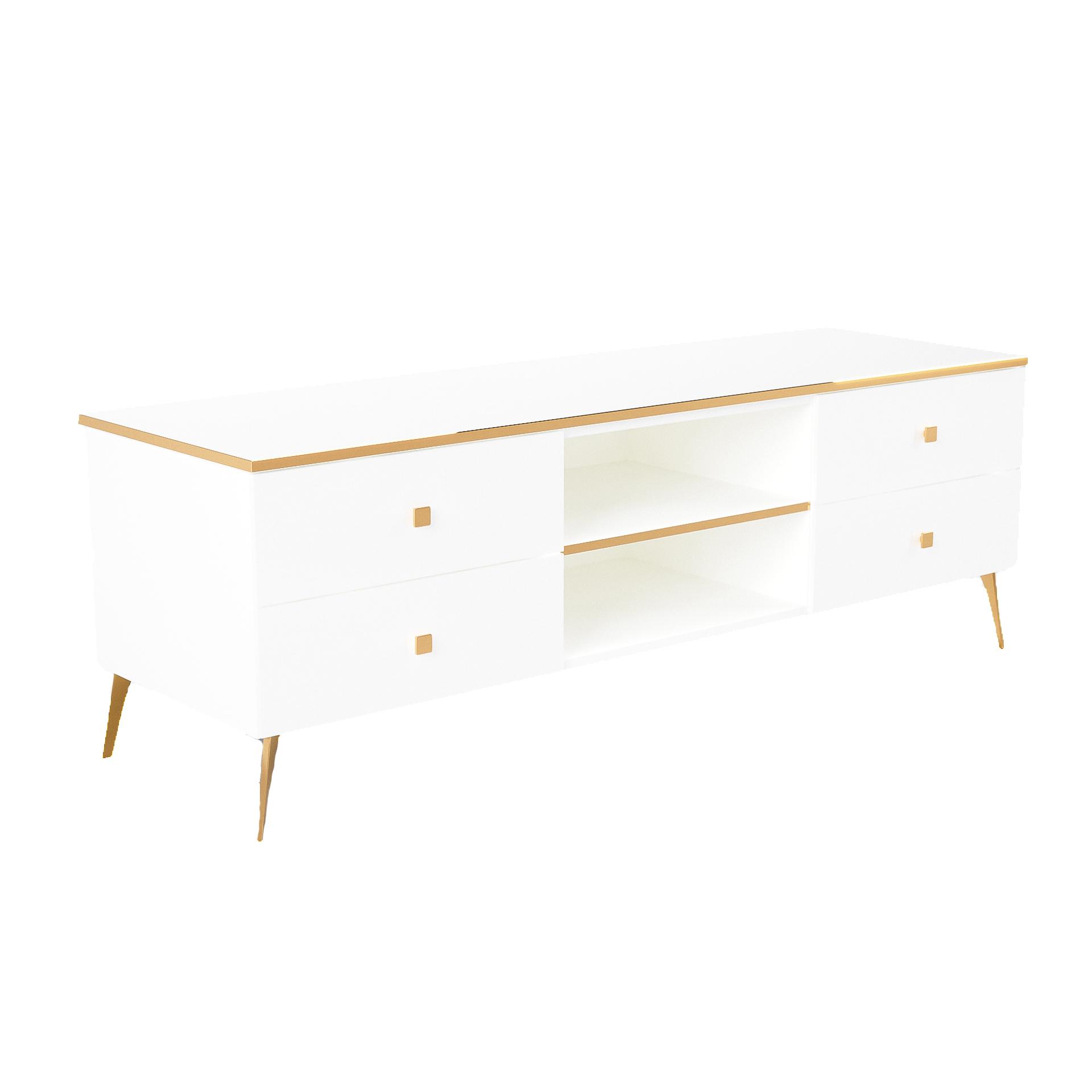 میز تلویزیون مدل 01