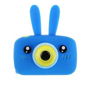 دوربین دیجیتال مدل ZD-801