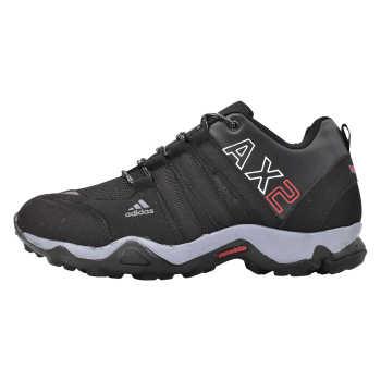 کفش پیاده روی مردانه مدل AX2 کد B1118