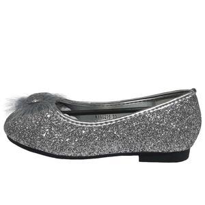 کفش دخترانه مدل KN10
