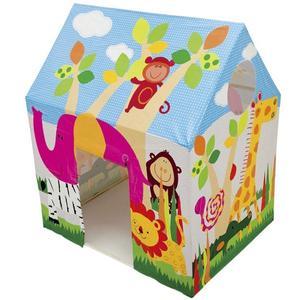 چادر بازی کودک اینتکس کد 45642
