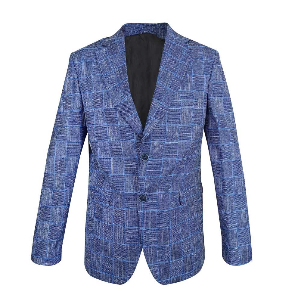 کت تک مردانه پاتن جامه مدل 308021990000999
