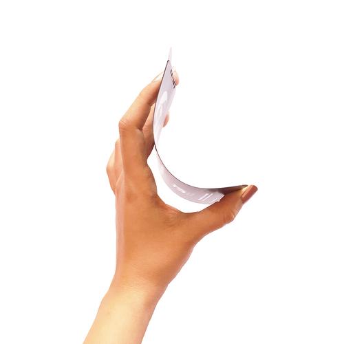 محافظ صفحه نمایش سرامیکی میتوبل مدل FLCEM01mo مناسب برای گوشی موبایل آنر 9x pro