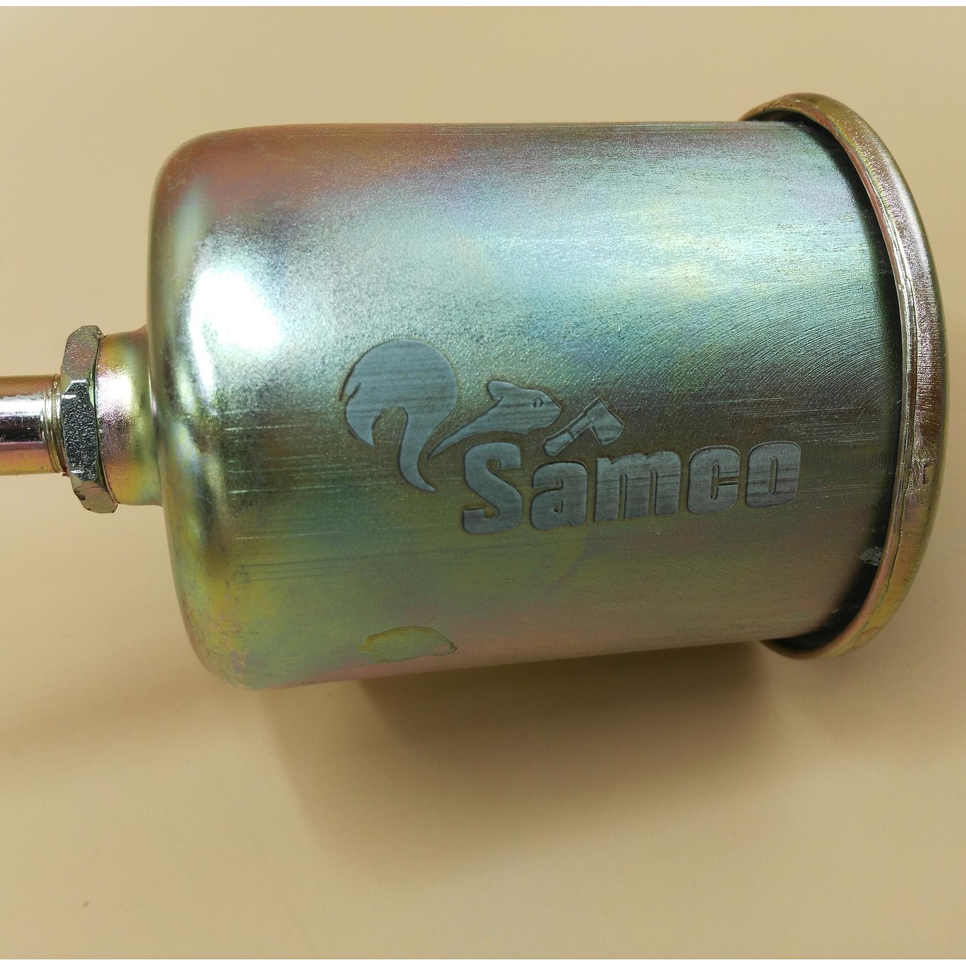 شعله پخش کن سامکو  مدل YPB70