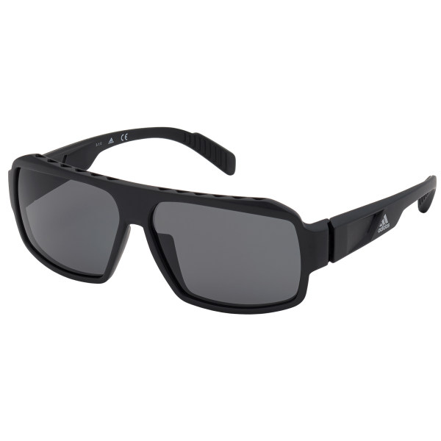 عینک آفتابی آدیداس مدل SP002602D62