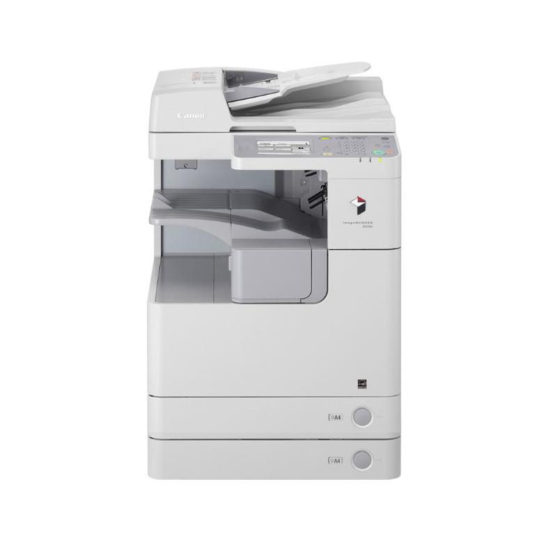 دستگاه کپی کانن مدل imageRUNNER 2530i