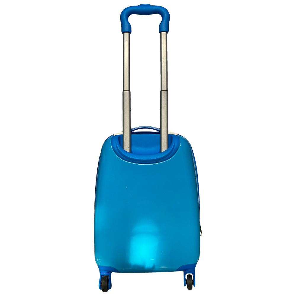 چمدان کودک مدل HK19
