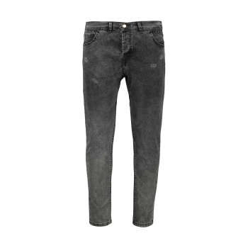شلوار جین مردانه مدل HAYAT-01Z