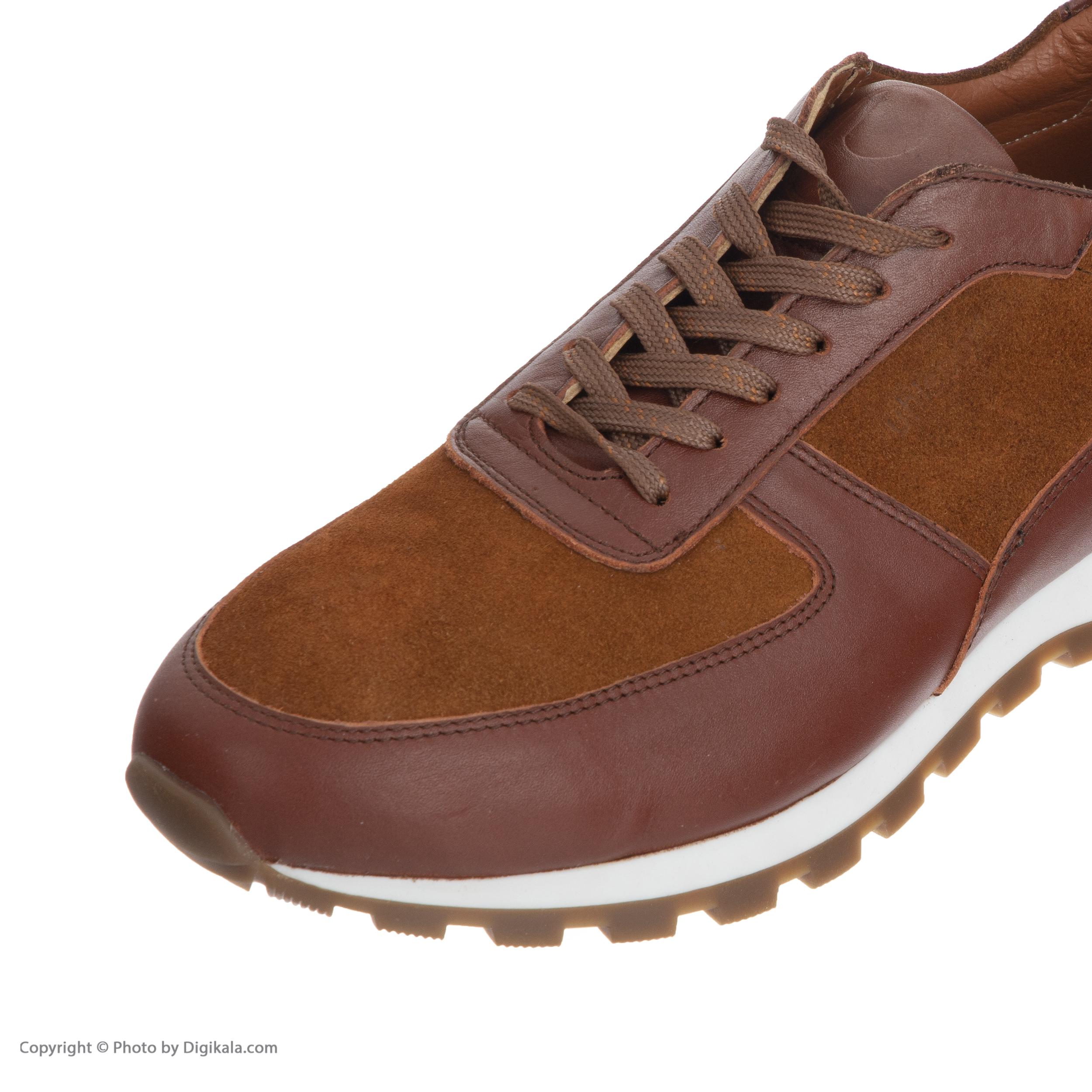 خرید                                     کفش راحتی مردانه آلشپرت مدل MUH800-506