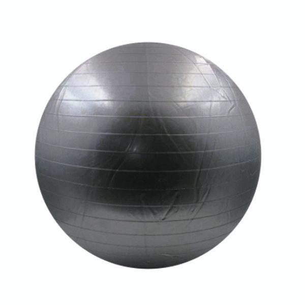 توپ بدنسازی لایو بادی مدل GYM 1
