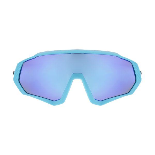 عینک ورزشی کاپوو مدل TR-40