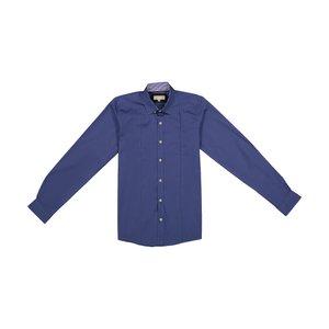 پیراهن پسرانه بانی نو مدل 2191153-55