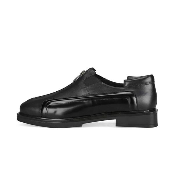 کفش زنانه درسا مدل 2917-38521