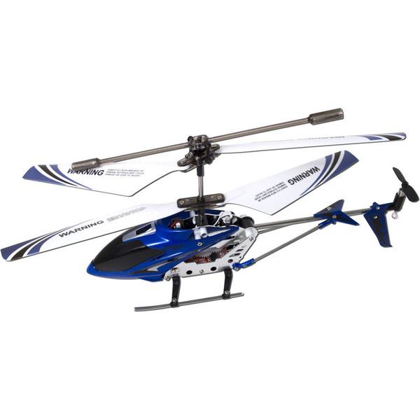 هلی کوپتر کنترلی سایما مدل Remote Control Helicopter