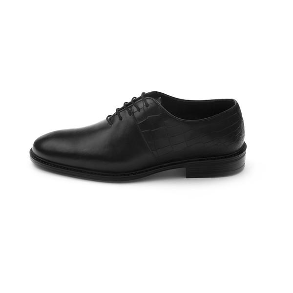 کفش مردانه شیفر مدل 7366c503101101