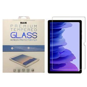 محافظ صفحه نمایش راک مدل HM01 مناسب برای تبلت سامسونگ 10.4 Galaxy Tab A7 2020 / T505