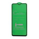 محافظ صفحه نمایش CF مناسب برای گوشی موبایل سامسونگ Galaxy A50 thumb