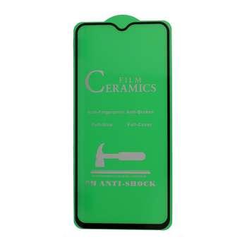 محافظ صفحه نمایش CF مناسب برای گوشی موبایل سامسونگ Galaxy A50