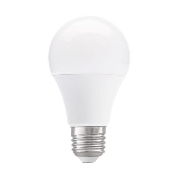 لامپ ال ای دی 9 وات مونلایت پایه E27