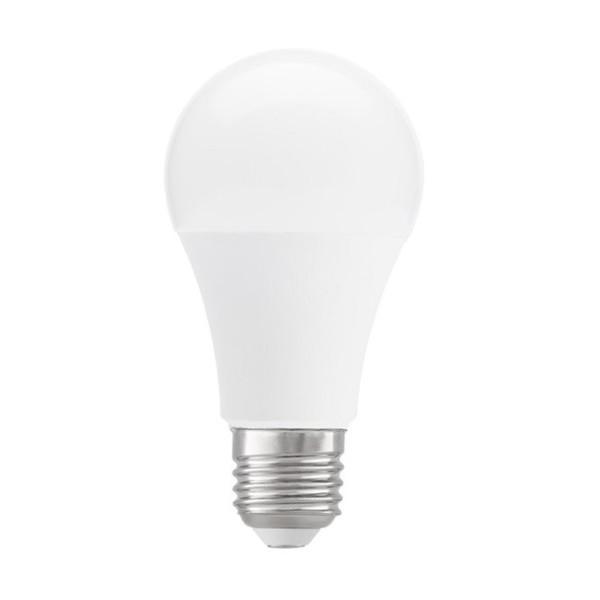 لامپ ال ای دی 15 وات مونلایت پایه E27