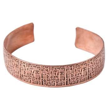 دستبند گالری مثالین کد 149044