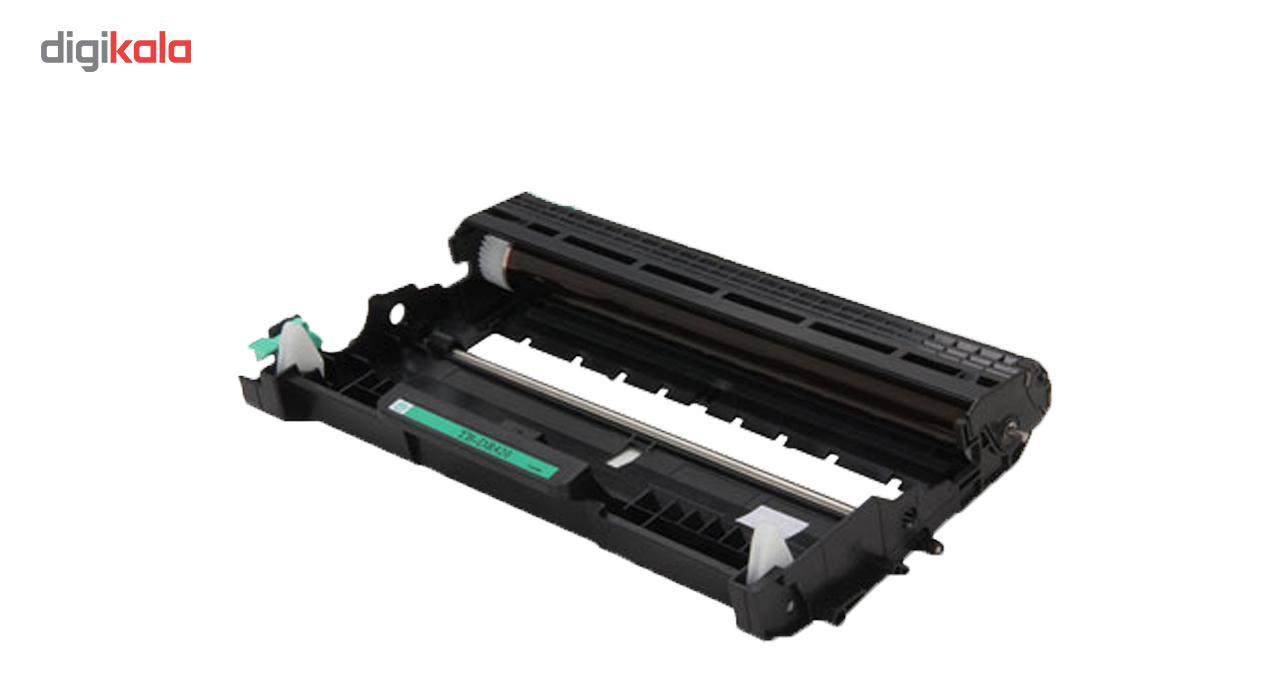 قیمت                      درام  سومیت مدل DR-2305