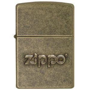 فندک زیپو مدل 28994