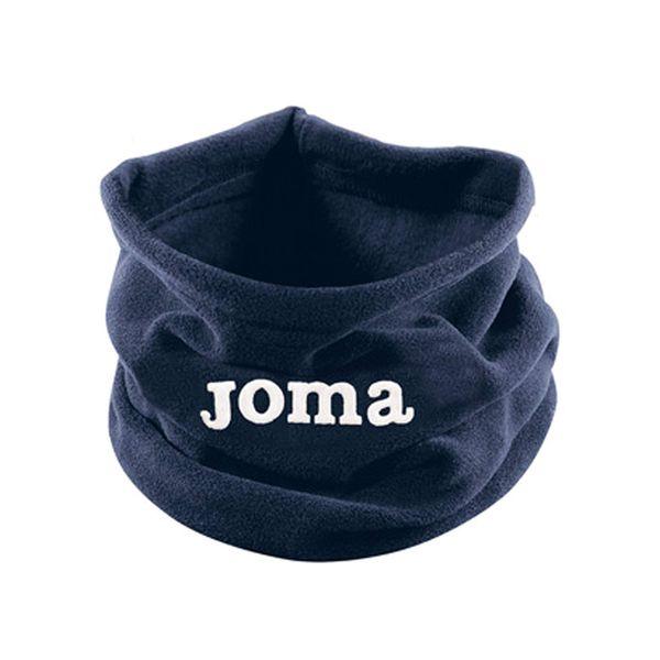 گتر گردن جوما مدل Navy Polar Neck |