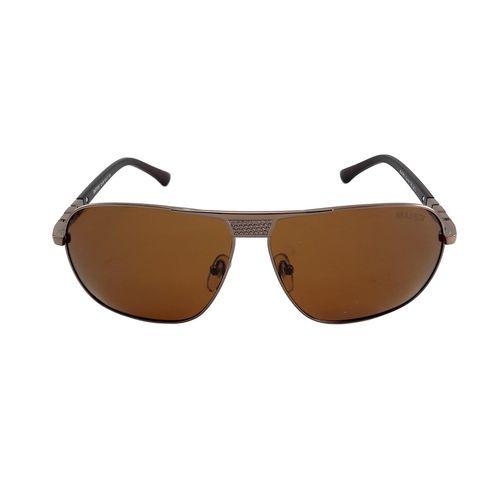 عینک آفتابی مردانه ماتریکس مدل 2-8191