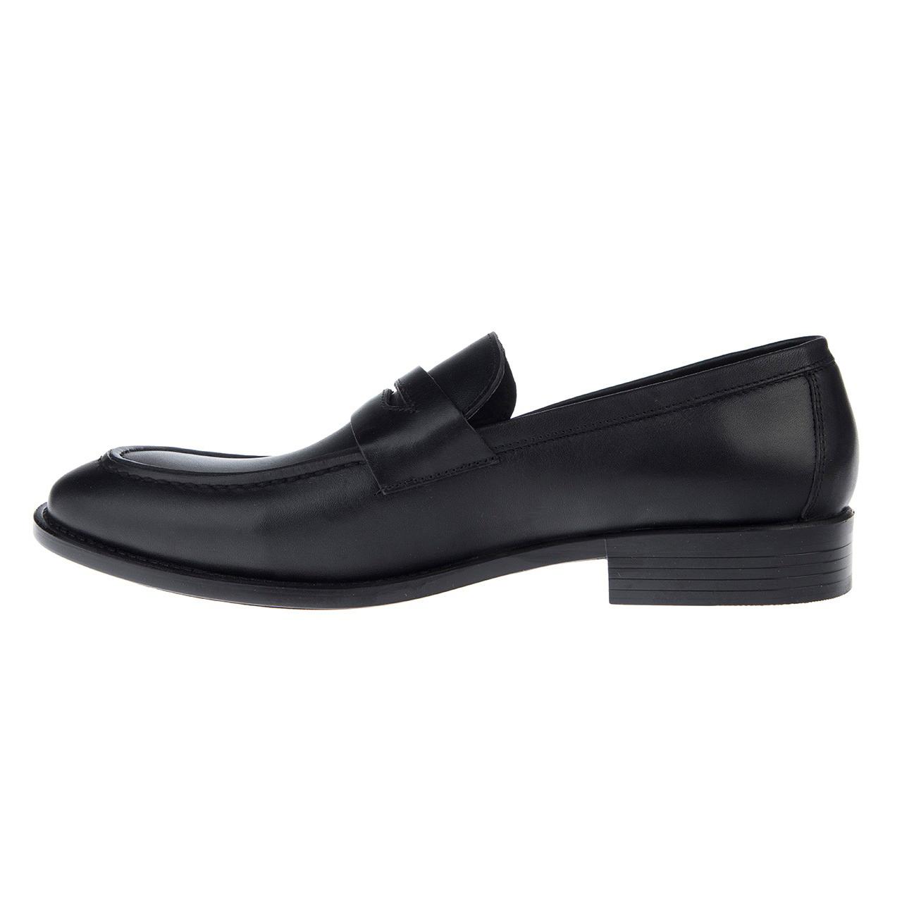 کفش مردانه  پاتکان کد 1006