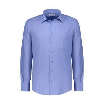 پیراهن مردانه ال سی من مدل 02181031-153