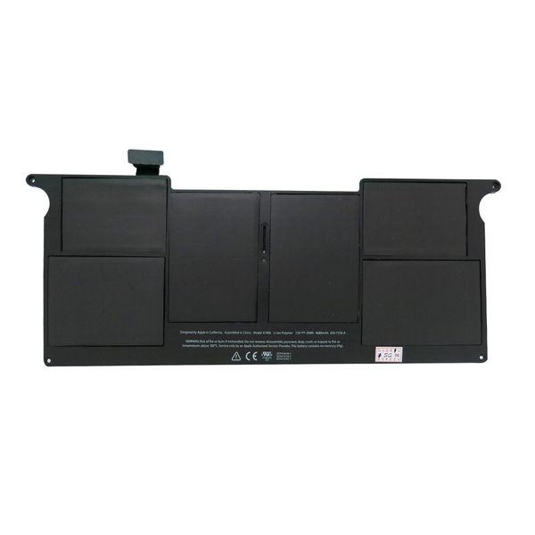 باتری مدل A1406 مناسب برای مک بوک ایر 11 اینچی
