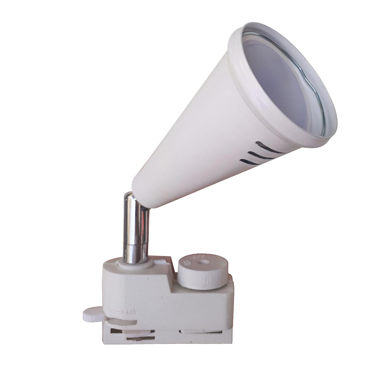 چراغ ریلی مدل A801