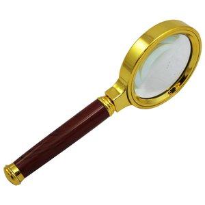 ذره بین magnifier مدل01