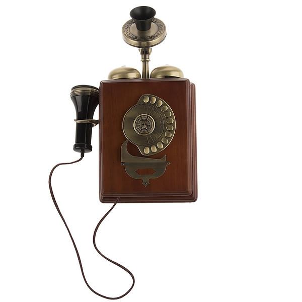 تلفن آنتیک مدل TW-1909AW